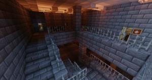 Galeria Minecraft
